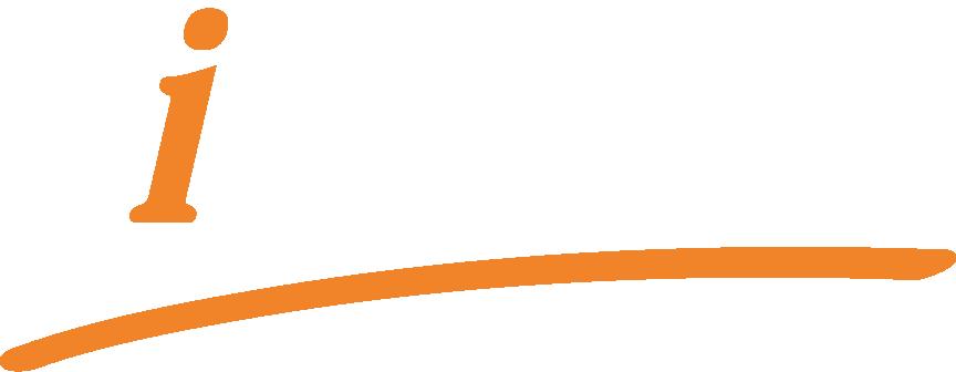 iENG Design